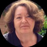 Silvia Llopis REMAX