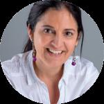 Ana Anabitarte